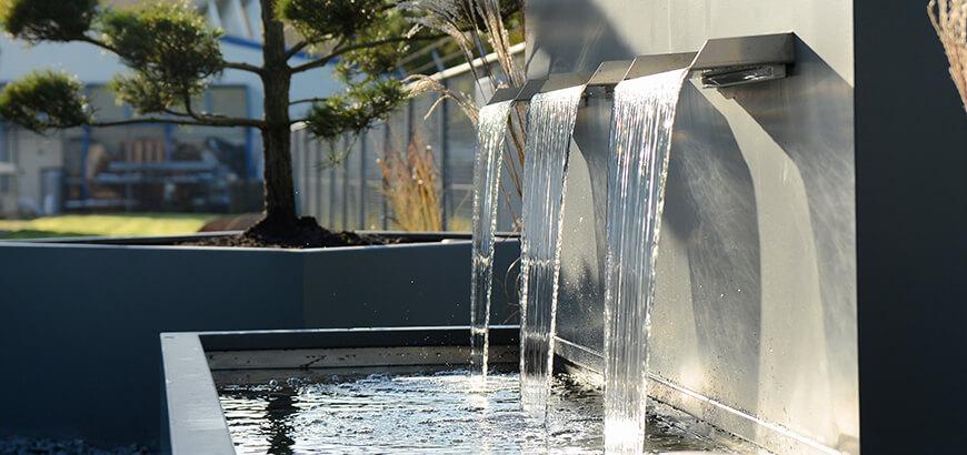 Wassergestaltung1