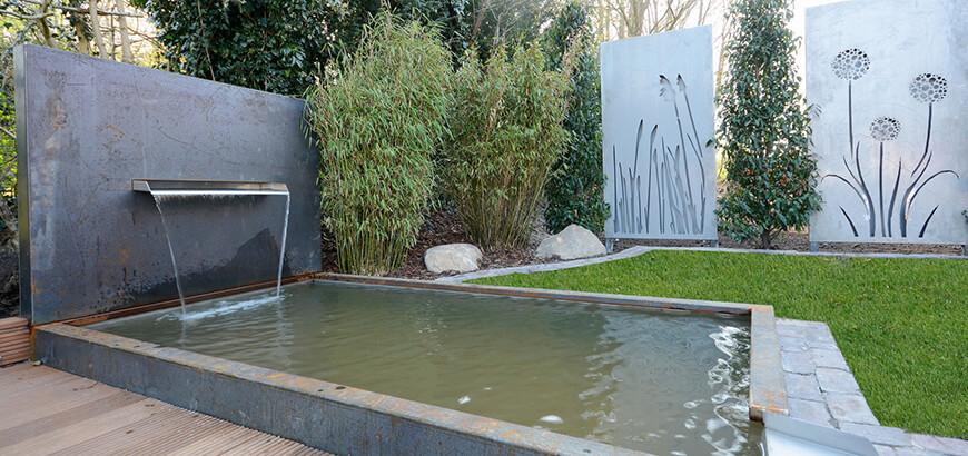 Wassergestaltung2