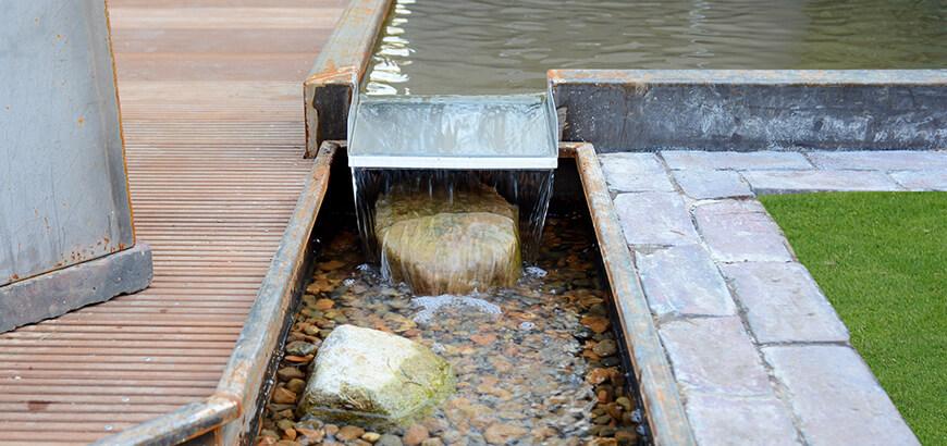 Wassergestaltung3