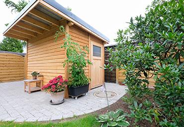 Gartenhaus11