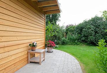 Gartenhaus12